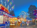 carnival-midway-at-twilight